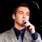 Brad McNett - Boston Swing