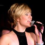 Erika Van Pelt - Boston Swing