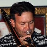 Jeff Hoyer - Boston Swing