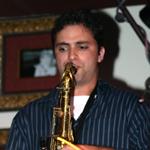 Kyle Nasser - Boston Swing