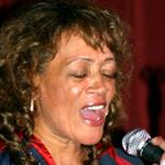 Mikelyn Roderick - Boston Swing