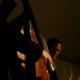 Boston Swing Music